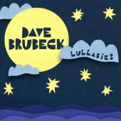 Brubeck,Dave - Lullabies (LP)