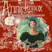 Lennox, Annie - A Christmas Cornucopia (10Th Anniversary)