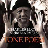 Lloyd, Charles & The Marv - Tone Poem (2LP)