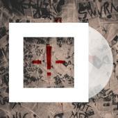 Dead Poet Society - -!- (Clear Vinyl) (LP)