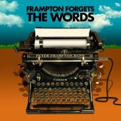 Frampton, Peter - Forget The Words (10 Track Instrumental Coveralbum / Etched D-Side) (2LP)