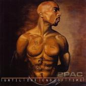 Two Pac - Until The End Of Time (4LP)