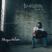Wallen, Morgan - Dangerous: The Double Album (3LP)