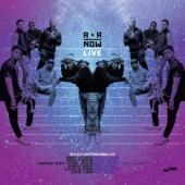 R+R=Now - Live (At Blue Note Club New York 2018) (2LP)