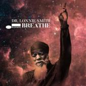 Smith, Lonnie -Dr- - Breathe