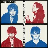 Inhaler - It Won'T Always Be Like This (LP)