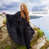 Amos, Tori - Ocean To Ocean (2LP)