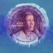 Coltrane, Alice - Kirtan: Turiya Sings
