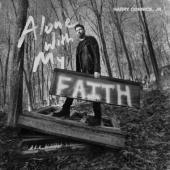 Connick, Harry -Jr- - Alone With My Faith (2LP)