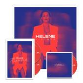 Fischer, Helene - Rausch (Incl. Calender) (2CD)