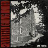 Fender, Sam - Seventeen Going Under (LP)