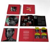 Rolling Stones - Tattoo You (40Th Anniversary) (5CD)