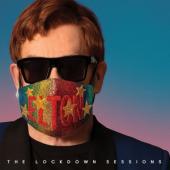 John, Elton - Lockdown Sessions