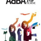 Abba - Abba The Movie (DVD)