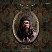 Ross,Joel - Who Are You?