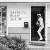 Ondara, J.S. - Folk N' Roll Vol.1: Tales Of Isolation (2LP)