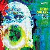 Miles,Ron - Rainbow Sign
