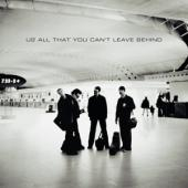 U6 - All That You Can'T Leave Behind [Ltd.Ed.] (LP)