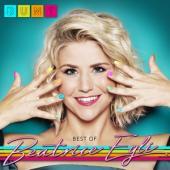 Egli, Beatrice - Bunt (Best Of) (2CD)
