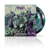 Havok - Burn (LP)