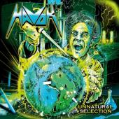 Havok - Unnatural Selection (LP)