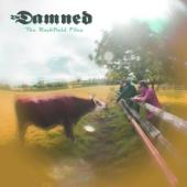Damned - Rockfield Files