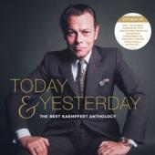 Kaempfert,Bert - Today - Selections From His Songbook