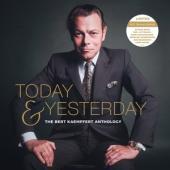 Kaempfert,Bert - Today & Yesterday (The Bert Kaempfert Anthology)