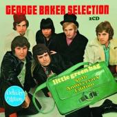 Baker, George -Selection- - Little Green Bag (2CD)
