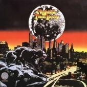 Thin Lizzy - Nightlife (LP)