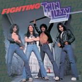 Thin Lizzy - Fighting (LP)