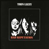 Thin Lizzy - Bad Reputation (LP)
