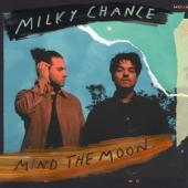 Milky Chance - Mind The Moon (Book Edition) (2LP)