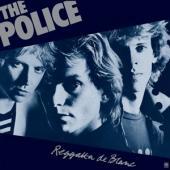 Police, The - Reggatta De Blanc (LP+DOWNLOAD)