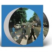 Beatles - Abbey Road (50Th Anniversary) (LP)