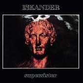 Supersister - Iskander (LP)