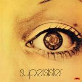 Supersister - To The Highest Bidder (LP)