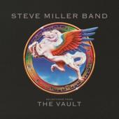 Miller, Steve -Band- - Selections From The Vault (LP)