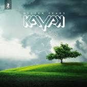 Kayak - Golden Years (2LP)