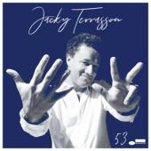 Terrasson, Jacky - 53