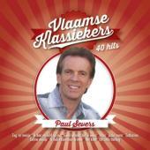 Severs, Paul - Vlaamse Klassiekers