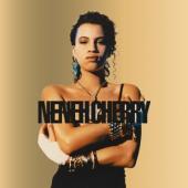 Cherry, Neneh - Raw Like Sushi (LP)