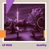 Lp Duo - Duality (LP)