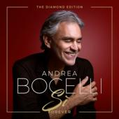 Bocelli, Andrea - Si Forever (Diamond Edition) (CD)