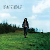Rainman - Rainman (Transparent Green Vinyl) (LP)