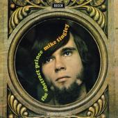 Tingley, Mike - Abstract Prince (LP)