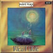 Pugh'S Place - West One (Gold Vinyl) (LP)