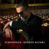 Michael, George - Symphonica (2LP)