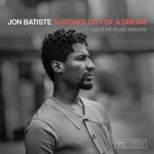 Batiste, Jon - Chronology Of A Dream (Live At Village Vanguard)