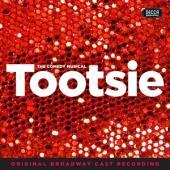 V/A - Tootsie (Original Broadway Cast Recording) (212INCH)